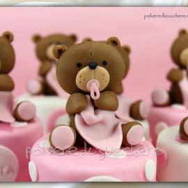 mini-cake Anita 8