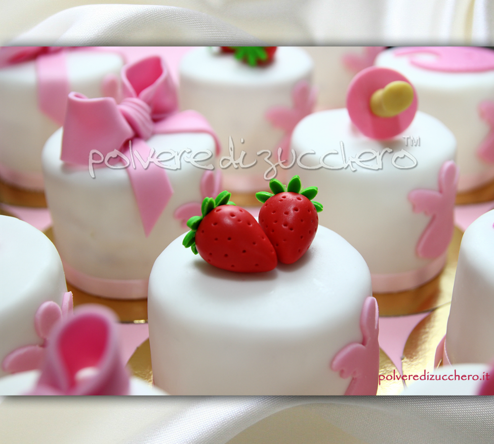 mini-cakebattesimo