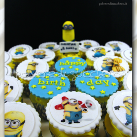 cupcake-minions-2