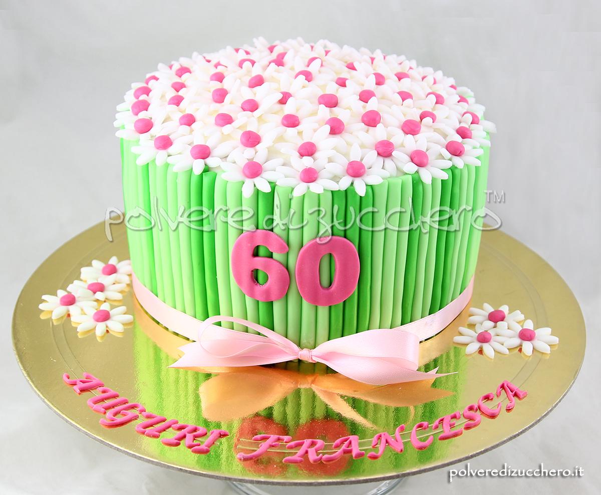Torta Bouquet 2