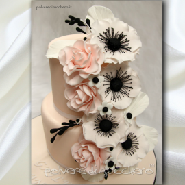 Foto-torta-Gayle-3