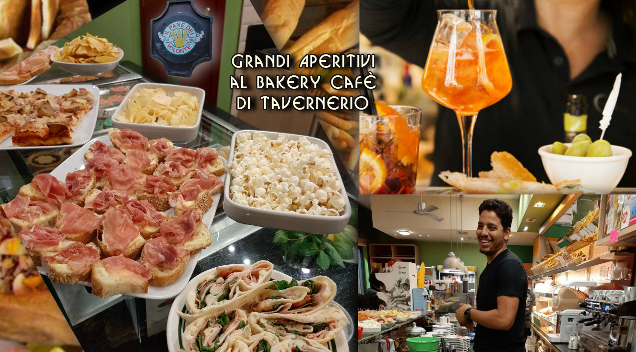 aperitivo-tavernerio